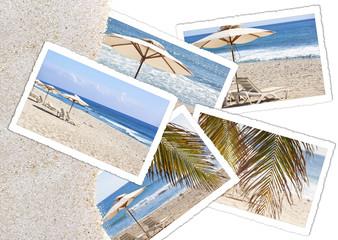 plages de l'île de la Réunion, Boucan Canot