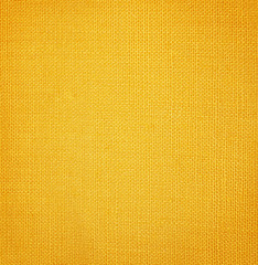 High Resolution Linen Texture - Lino