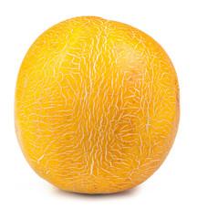 melon isolated