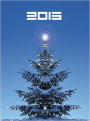 navidad pino 1-2015-f14