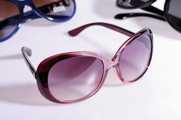 accessory, eyeglass, fashion, elegant, protection, uv, women,
