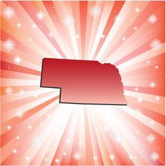Red Nebraska