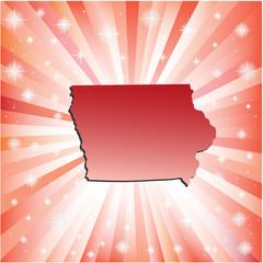 Red Iowa