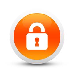 lock  button