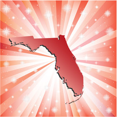 Red Florida.