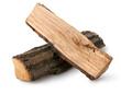 Firewood - 69731056