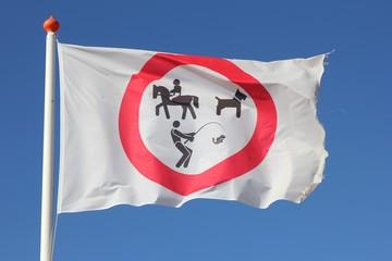 Strandflagge02