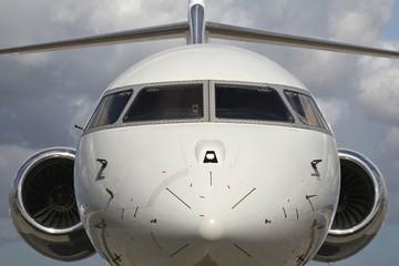 Flugzeug13