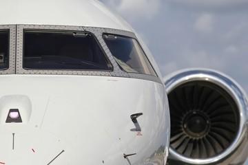 Flugzeug14