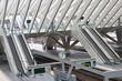 Bahnhof Liège Guillemins - 69736250