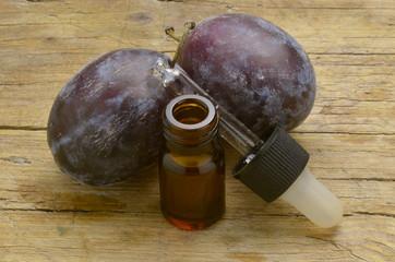 Prunus domestica Prunier Pflaume Śliwa domowa שזיף