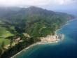 Basse Pointe en Martinique