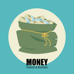 Money design