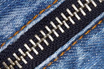 jeans zipper