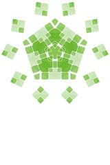 Green446