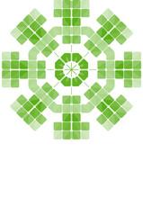 Green448