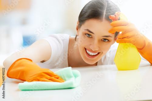housewife - 69749222
