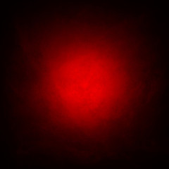 Old, vintage background texture in red