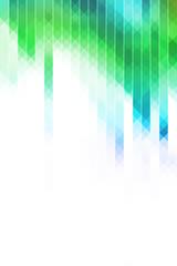 Texture 11
