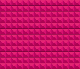 Pink Texture Wall Background