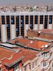 новый Стамбул