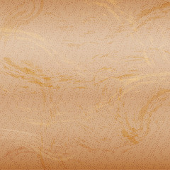 Abstract sand background. Illustration 10 version