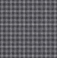 seamless small tiles texture