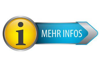 Mehr Infos - Pfeilbutton