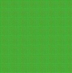 seamless texture green tiles