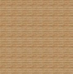 seamless texture wooden plank