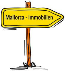 Mallorca - Immobilien...