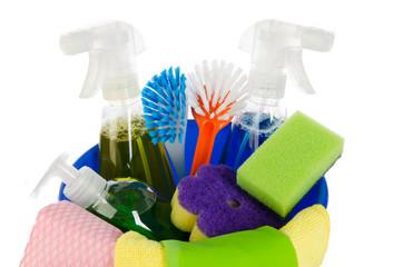 hygienemittel freigestellt