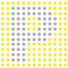 Estrellas P