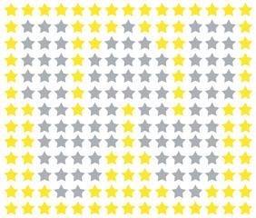 Estrellas W
