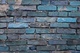Fototapety texture brick wall