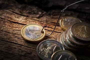 pesca euro