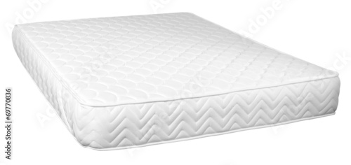 Orthopedic mattress. - 69770836