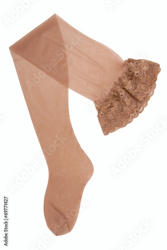 stocking - 69771427