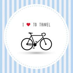 I love to travel7