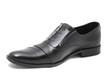 black shoes - 69779016