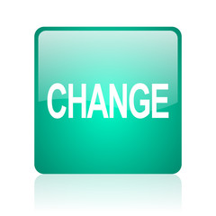 change internet icon