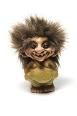 trolls norvegese
