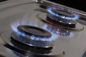 stove  burners