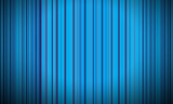 Fototapety Curtain Vector Background