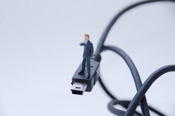 USB_PC_008