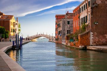 venezia 7631