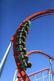 parque de atracciones ocio 0916-f14