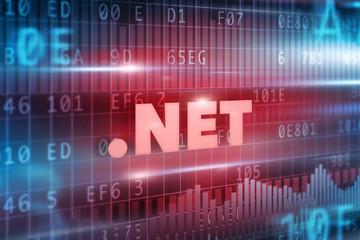 dot net concept