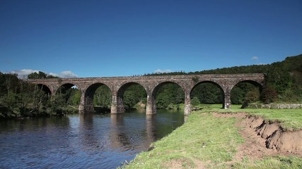 Long Meg Viaduct