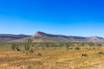 Kimberley region of Western Australia
